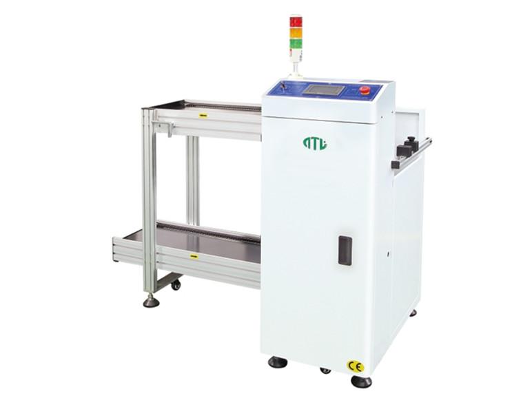 SMT上板机 SMT上料机 自动上板机 自动送板机 自动上料机
