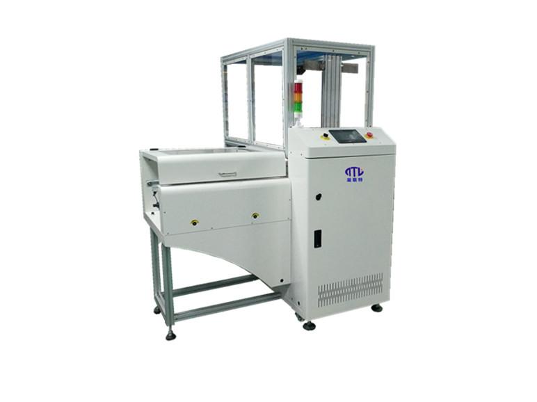 SMT多功能缓存机 三合一缓存机 料箱式缓存机